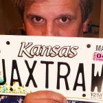 Jaxtraw420