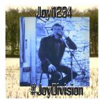 Joy1234