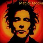 Magick113