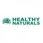 HealthyNaturals