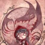 wolfgirleatsbaby