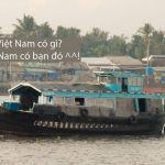 vietnamcogi