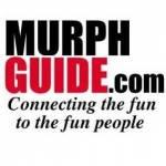 murphguide