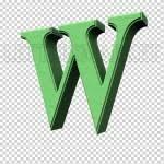 Webnways