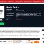 casinoscanadareviews