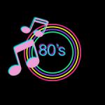 FOREVER80SMUSIC