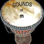 musicla