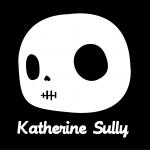 katherine_sully
