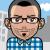 thierry_ratsiz