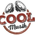 Cool_Music