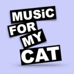 MusicForMyCat