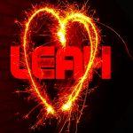 LeahTanner