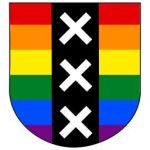 GAY_AMSTERDAM