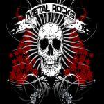 Metal_Rocks