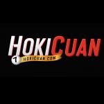 HOKICUAN