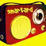 smartard