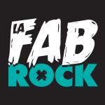 lafabrock