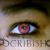 Scribish
