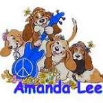 AmandaLee