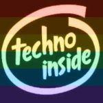 technosomething
