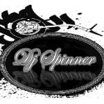 dj_spinner