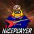 Niceplayer