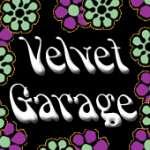 VelvetGarage