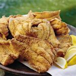 FRIEDCATFISH