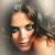 Lady_Celeste2
