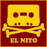 ElNito