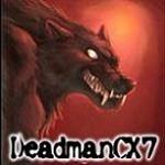 DeadmanCX7