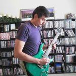 rockdad_e