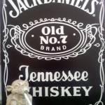 Whiskey666