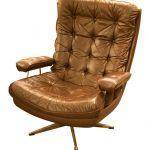 armchairclubber