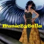 MusicByBella