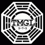 TMGLost