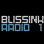 BlissinkRadio1