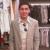 adam_moreno