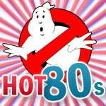 hot80s