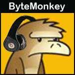ByteMonkey
