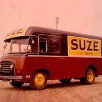 SuzySecret