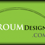 www_StroumDesign_com