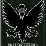 patientZeroBand