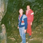 zoja01