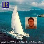 WaterWayRealty