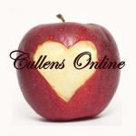 cullensonline