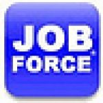 jobforce