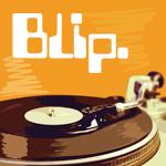 blipbeat