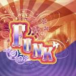 da_Funk