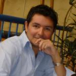 OmarGamboa
